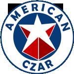 American Czar
