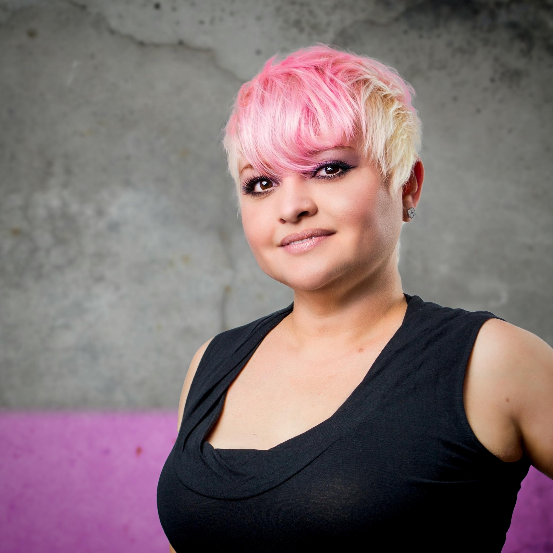 Fabiola Gracia